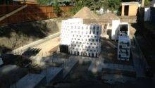 Above Can Inventory Logix Icf Blocks Onsite