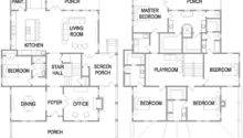 Adam Stillman Residential Design Your Home Youre
