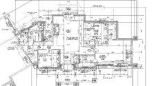Adding Onto House Ideas Plans Home Add Ons