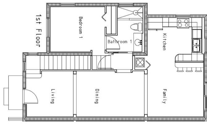 Affordable Floor Plans Find House