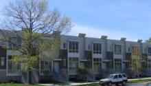 Affordable Housing Bpi