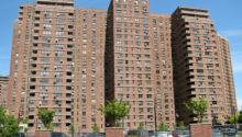 Affordable Housing Crisis New York City Sjs