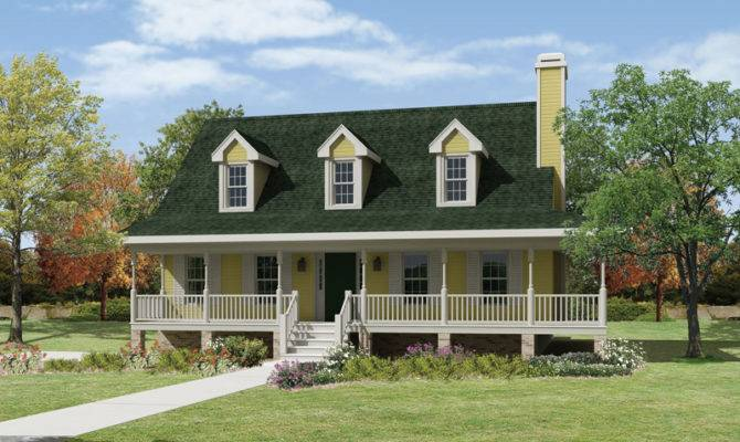 Admirable 20 Perfect Images Country Style Project Homes Home Plans Largest Home Design Picture Inspirations Pitcheantrous