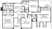 All Plans Property Living Concepts Home