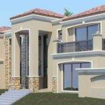 Also Floor Plan Design Storey Apartment Building Plans