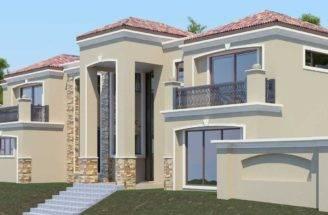 Also Floor Plan Design Storey Apartment Building Plans