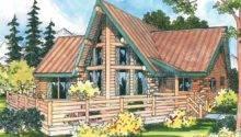 Altamont Frame House Plans Log Home Vacation
