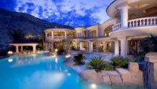 Amazing Mansion Pool Photos Facebook Tumblr