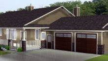 Amazing Ranch Style House Plans Walkout Basement
