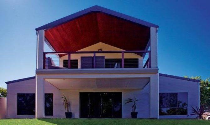 American Barn Style Home Shell Kit Prefab Storage Ebay