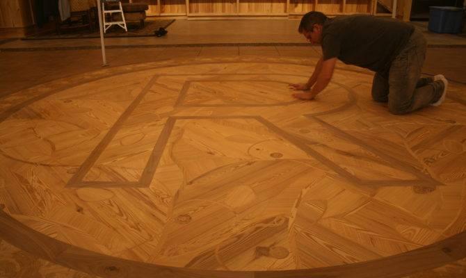 Antique Wood News Luxury Flooring