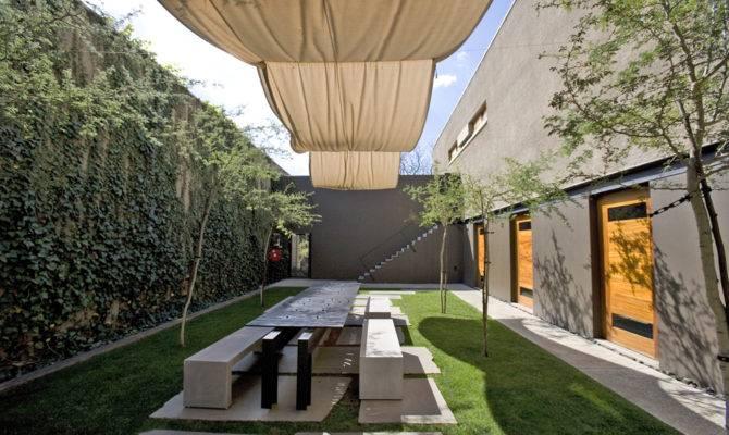 Architects Studiomas Urban Designers