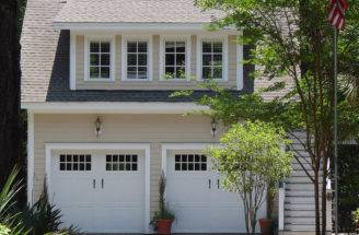 Architectural Designs House Plans Garage