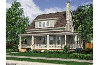 Architectural Styles Homes Different Types Structures Home