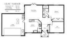 Architecture Fhc Alex Samra Floor Plans Under