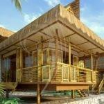Architecture Interior Design Render Projects Studio