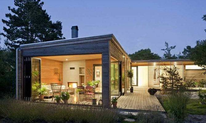 Architecture Luxury Small Home Plans Lovely