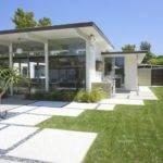 Architecture Residential Modern Design House Memes