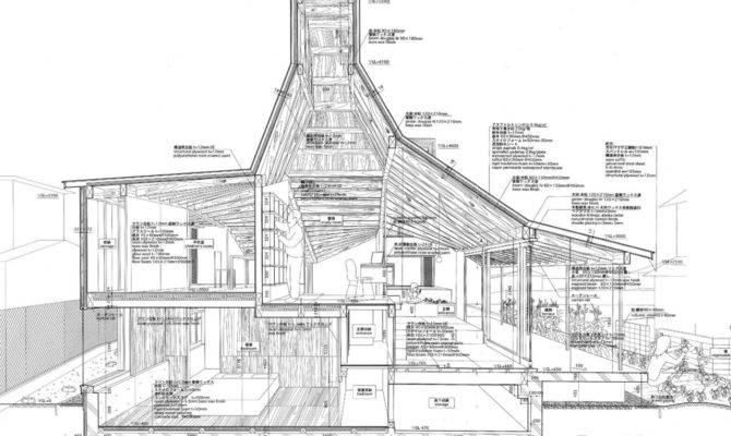 Award Winning Home World Best Architecture Drawings
