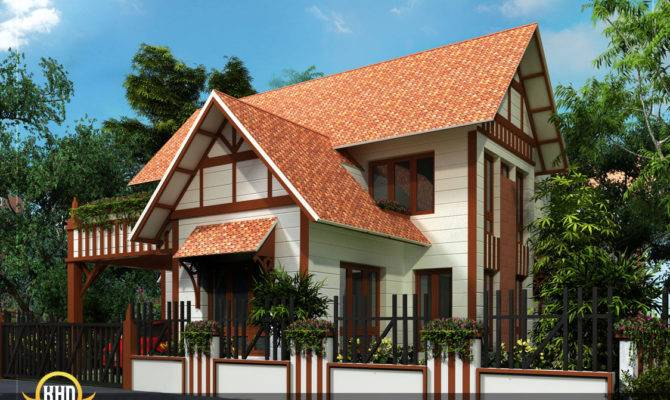 Awesome Dream Homes Plans Home Appliance