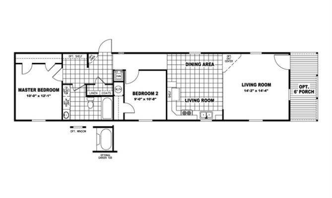 Shotgun House Layout 17 Photo Gallery Home Plans Blueprints