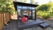 Backyard Studios Home Office Sheds Custom Designs Diy Shed Kits