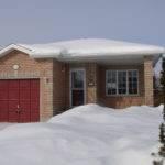 Barrie Real Estate Level Backsplit Blog