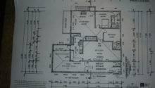 Barrydale Properties Building Plans