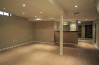 Basement Floor Plans Ideas Find House