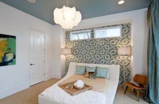 Basement Perfect Spot Tuck Away Bedroom Extra