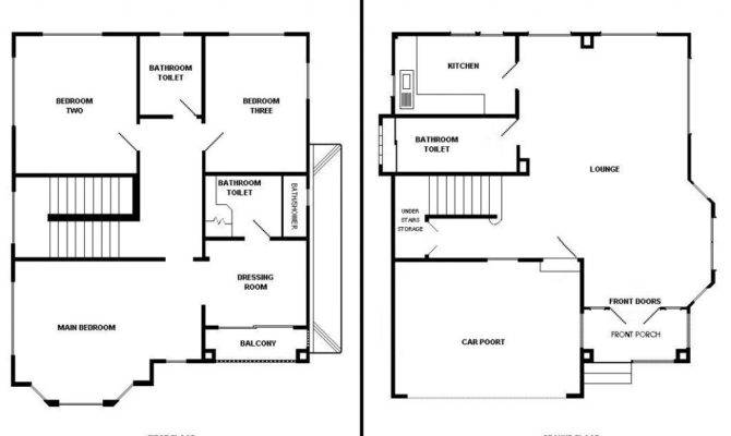 Stunning Basic House Designs 20 Photos Home Plans Blueprints 52829