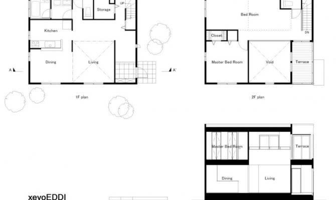 Basic House Designs Luxury Eddi Design