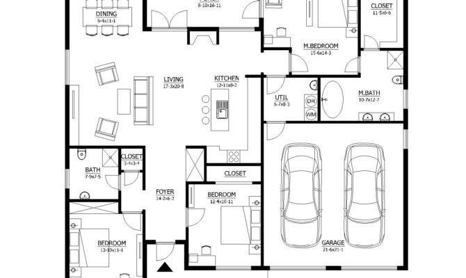 Stunning Basic House Designs 20 Photos Home Plans Blueprints
