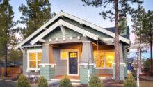 Bath Cottage Style House Plan Just Completed Northwest Crossing