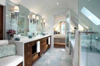 Bathroom Ideas Design Vanities Tile Cabinets Sinks Hgtv