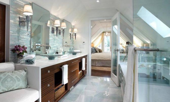 Bathroom Ideas Design Vanities Tile Cabinets Sinks Hgtv