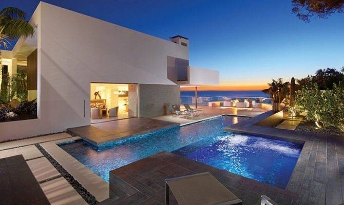 Beach House California Ocean Views Incredible