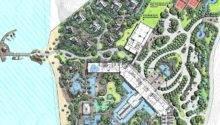 Beach Resort Hotel Sheraton Huizhou Next