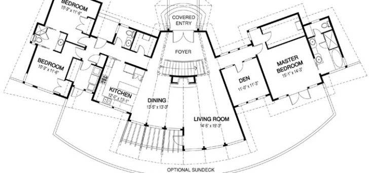 stunning 18 images custom floor plans for new homes - Custom Floor Plans