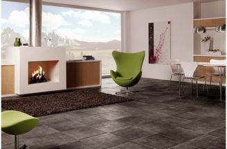 Beautiful Ceramic Floor Wall Tiles Refin