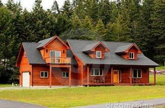Beautiful Farm Ranch Homes Idaho Tons Recreation