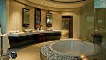 Beautiful His Hers Bathroom Home Decor Pinterest