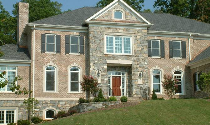 Beautiful Home Designs Prime Design