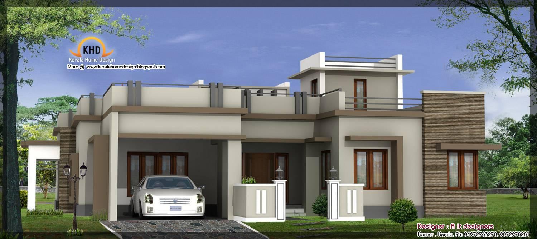 Best home design front elevation home plans blueprints best home elevation designs