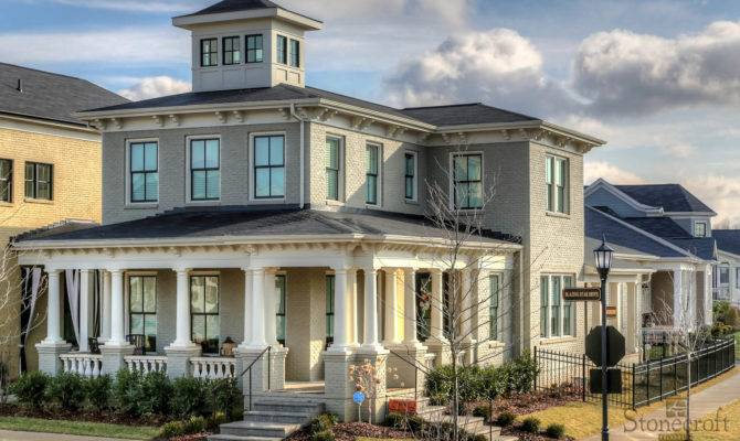 Beautiful Homes Home Bunch Interior Design Luxury Blog