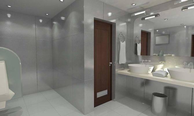 Beautiful Interior Designs Kerala Home Design Floor Plans