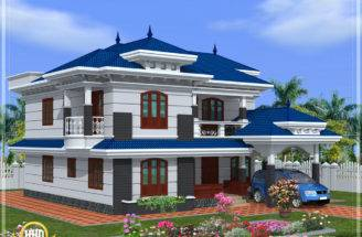 Beautiful Kerala Home Design Appliance