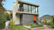 Beautiful Modern Interior Design Elemental Architecture