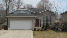Beautiful Raised Ranch Home Sale Strathroy Ont