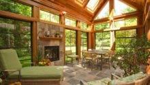 Beautiful Solarium Green Homes Home Ideas Pinterest